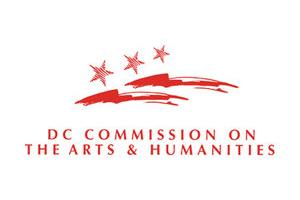 DCCAH_Logo.jpg