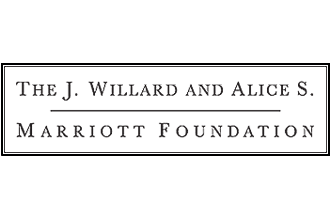 MarriottFdn.png