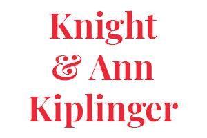 Kiplingers.jpg