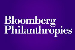 250px-Bloomberg_Philanthropies_Logo.jpg