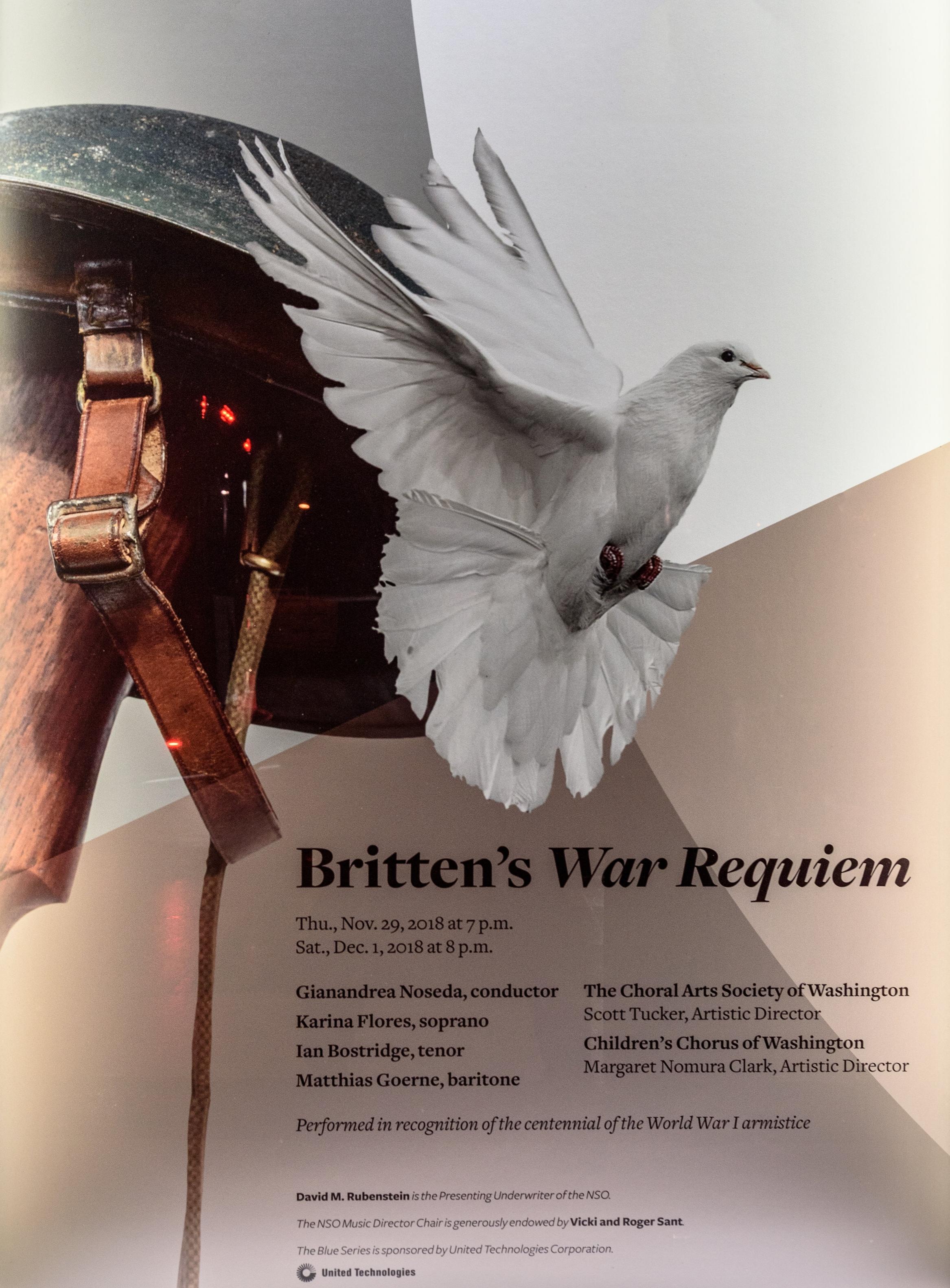 2018, 12, 01 War Requiem_0001a.jpg
