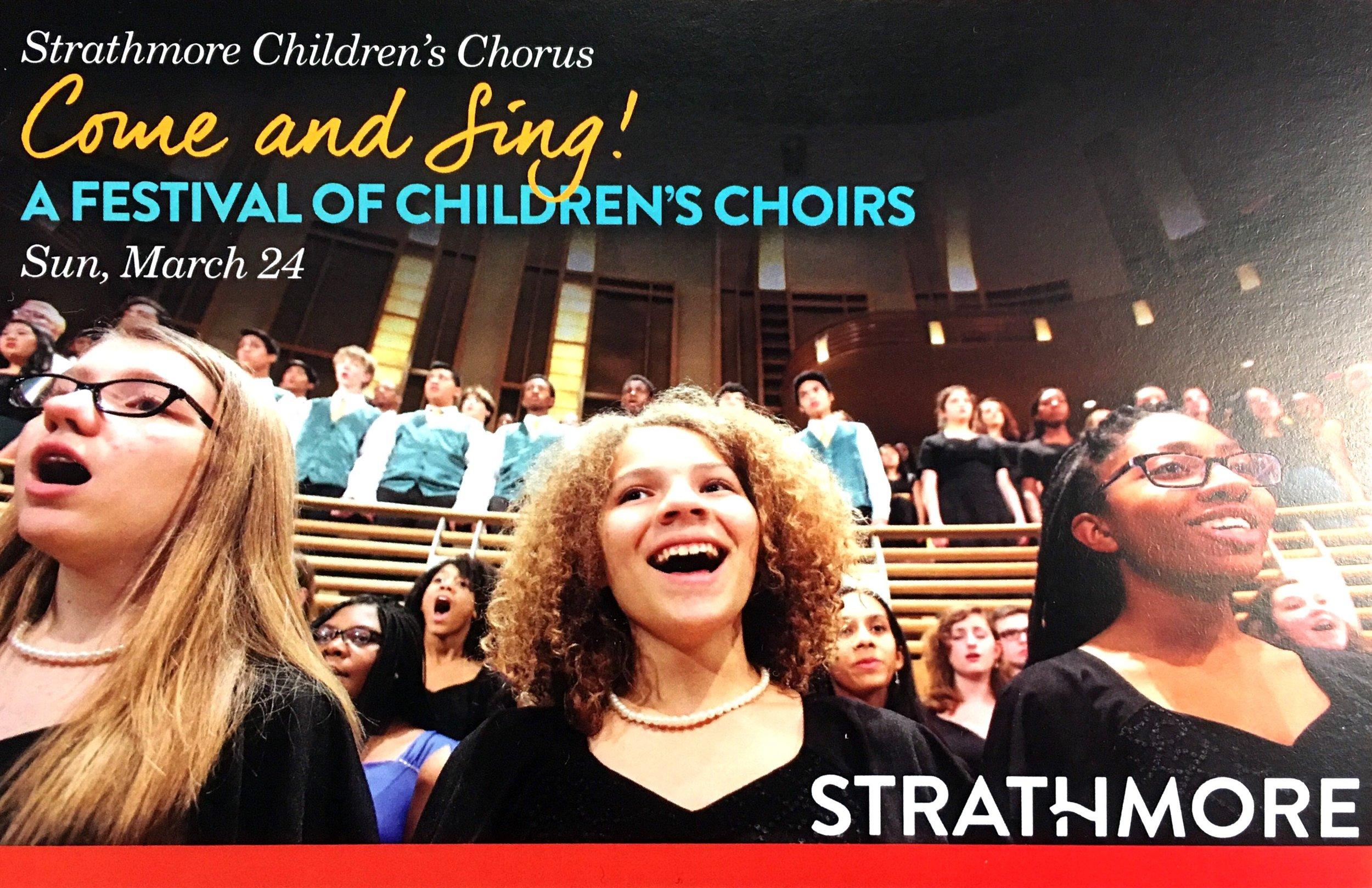 Strathmore Come and Sing.jpg