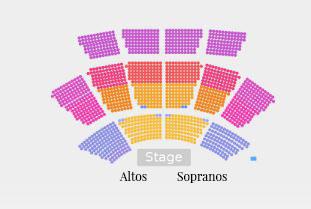 WHC seat map.JPG