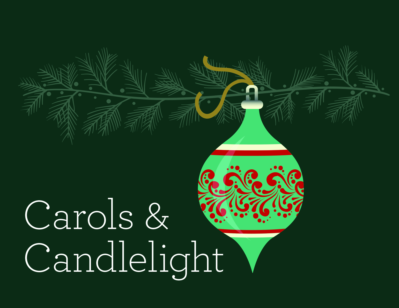 carols&candlelight.jpg