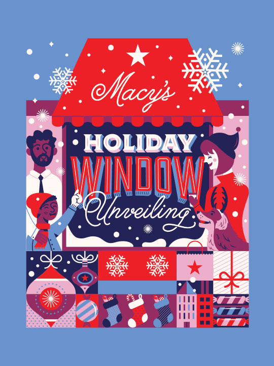 1572642706_holiday-window-unveiling.jpg