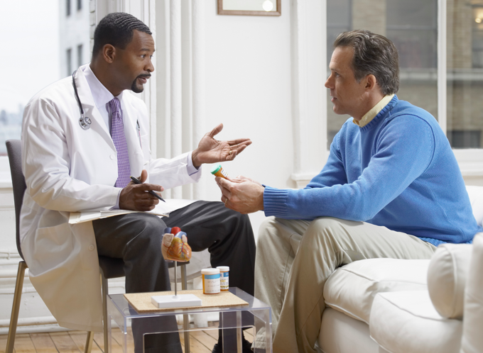 doctor-treating-patient-.png