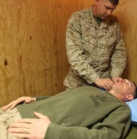 military-acupuncture.png