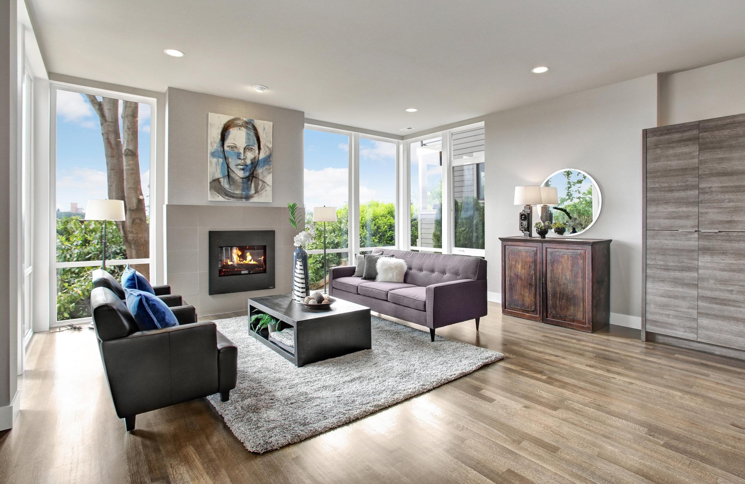 livingroomlargeprint.jpg