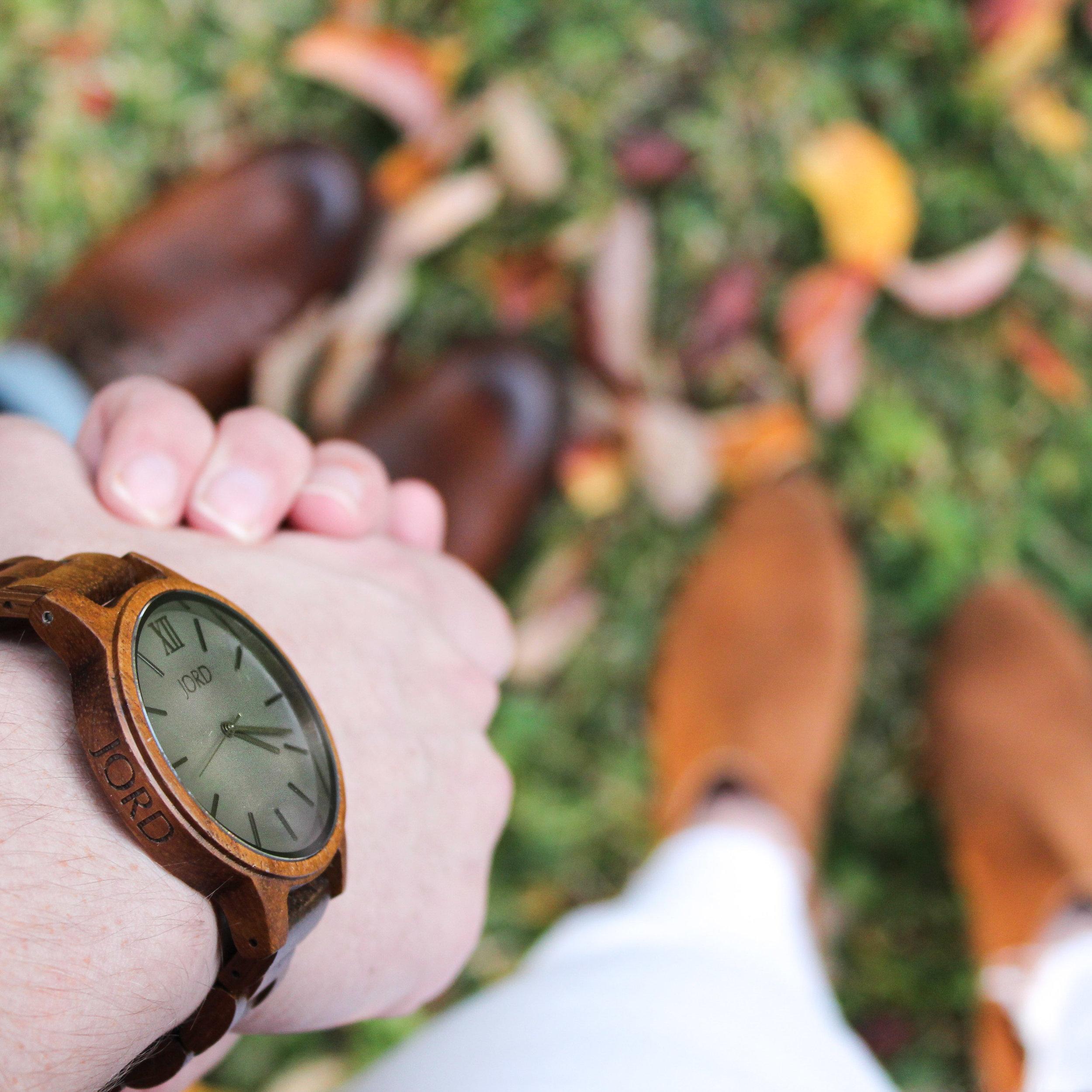 Fall Watches.jpg