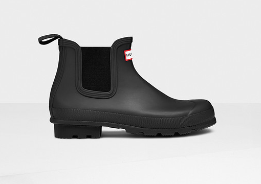 Men's Hunter Boots.PNG
