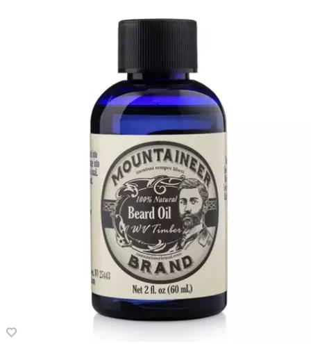 Beard Oil.PNG