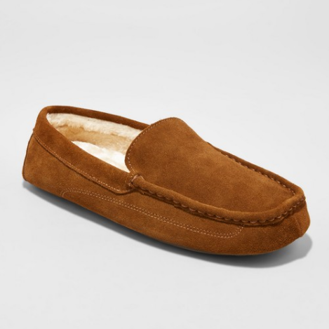 Men's Slippers.PNG