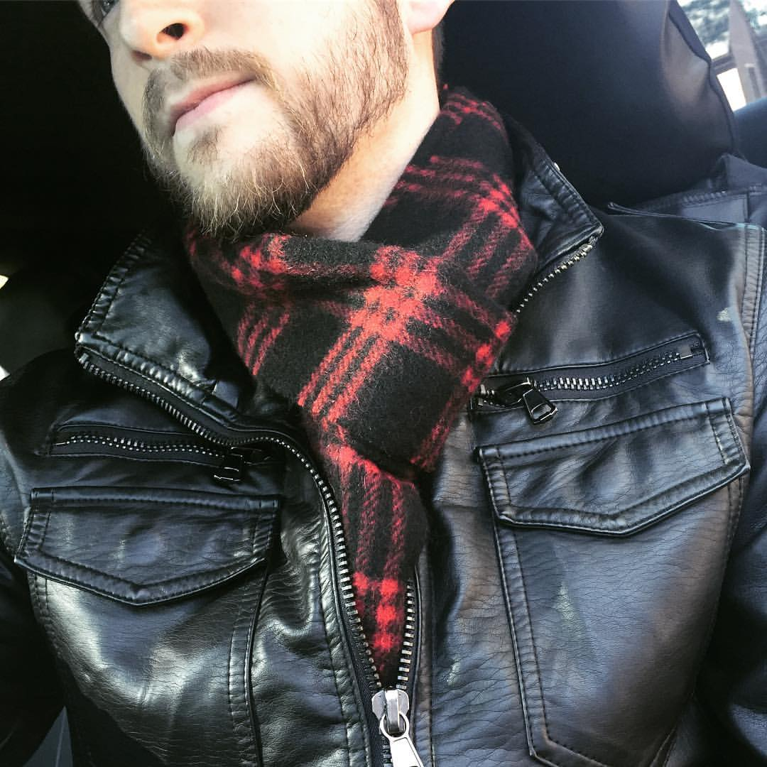 Leather Jacket and Scarf.jpg