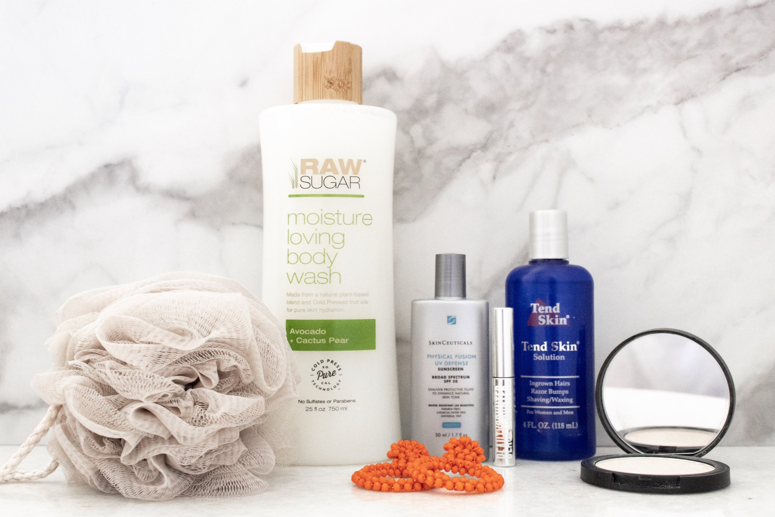 The Best Beauty Product Reviews | A Demure Life Fashion Blog