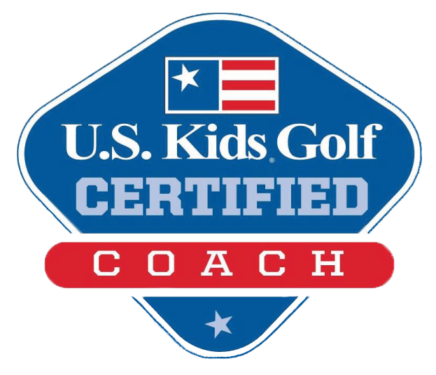 Certified Coach Logo Transparent.png