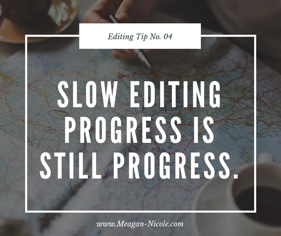 editing tip 4.png