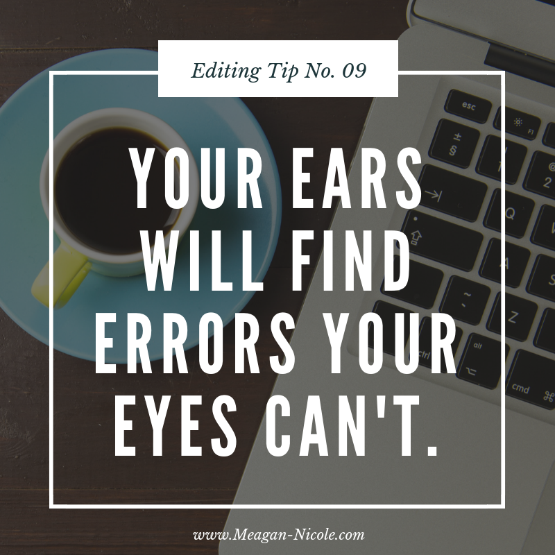 Editing Tips your eyes will find errors your ears can't.png