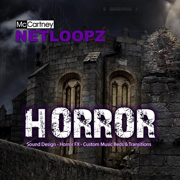 NETLOOPZ HORROR-MASTER-SMALL.jpg