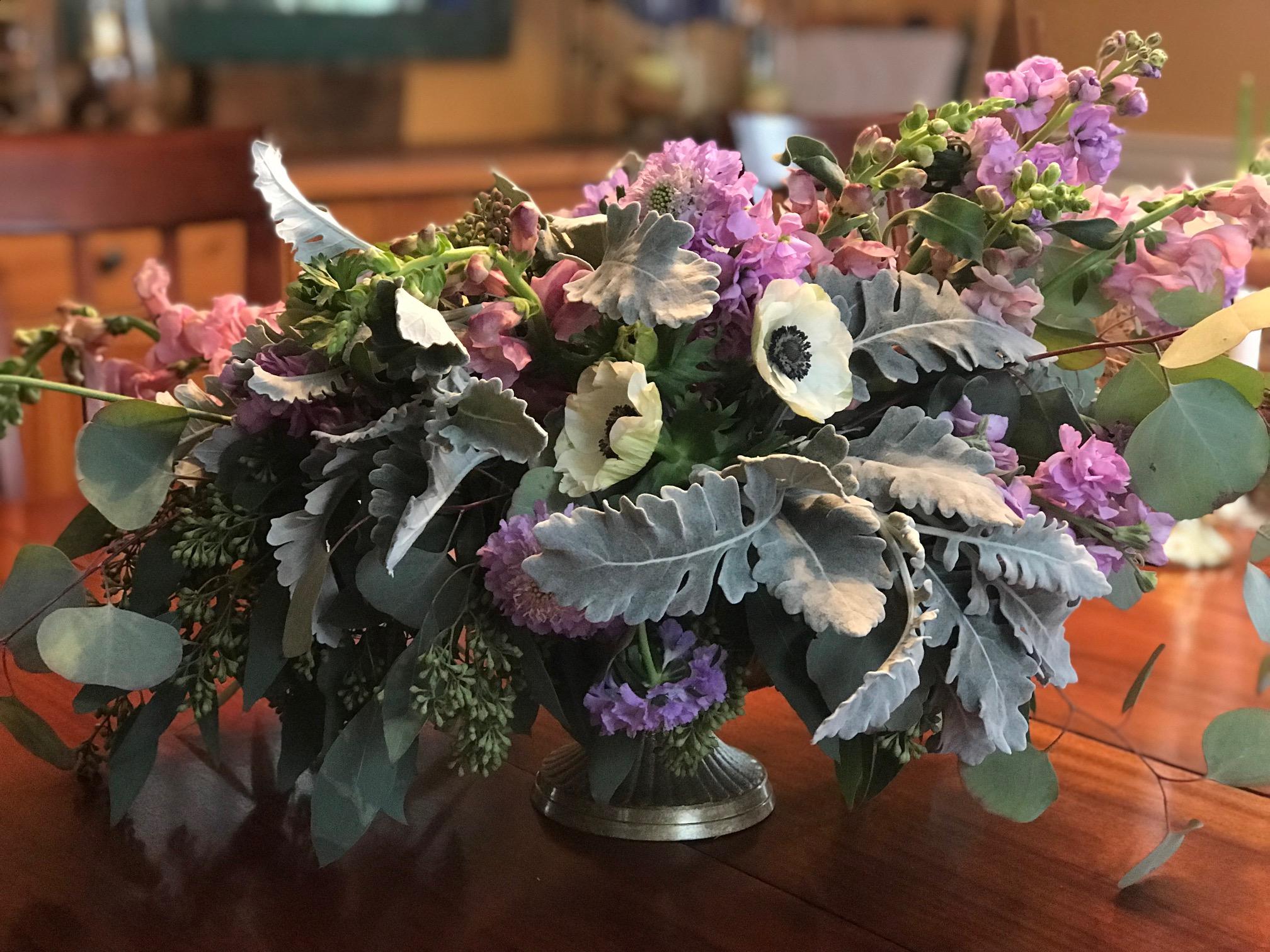 Silver-lavender bouquet 2.jpg