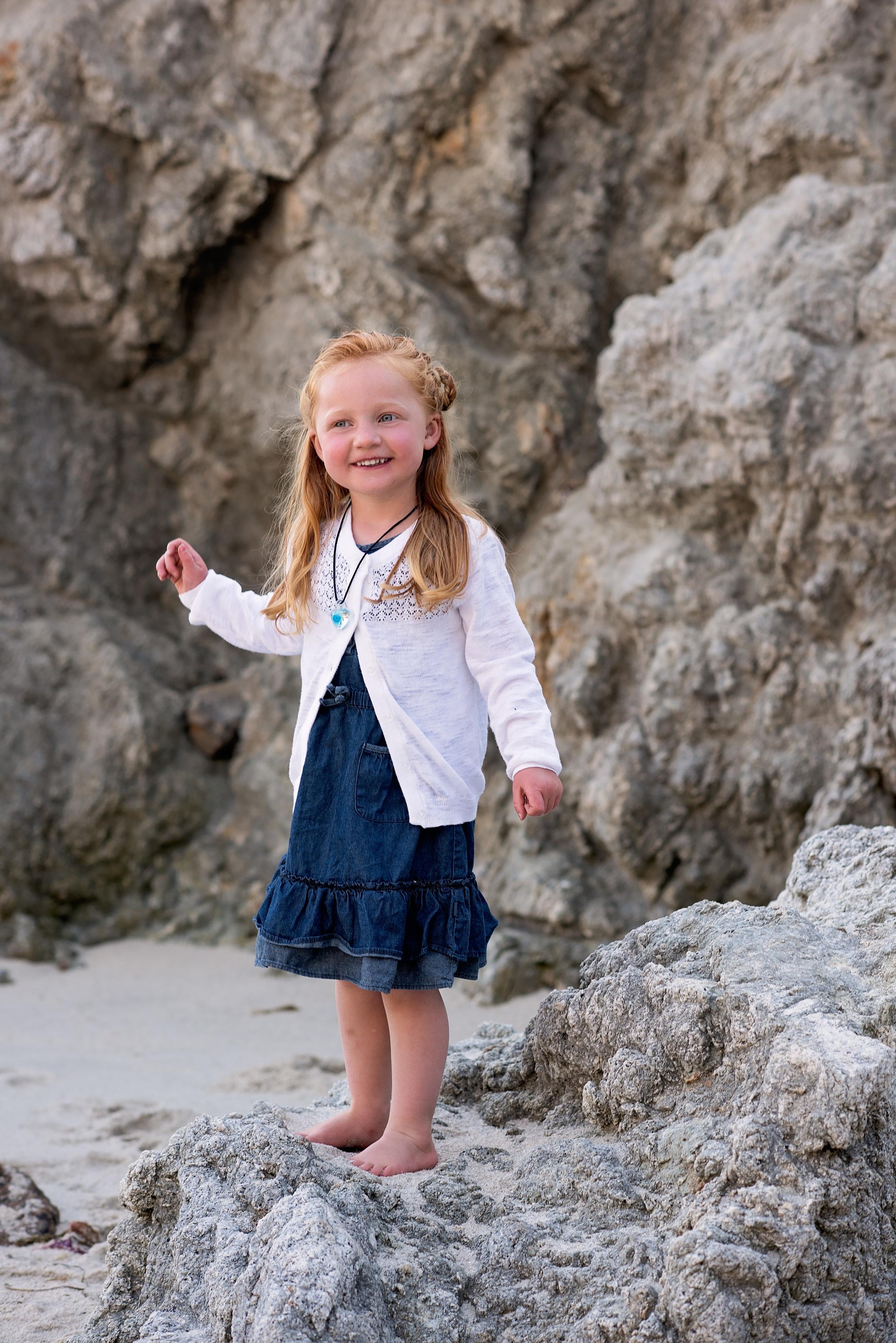 Kids Pictures, Carmel, Ca