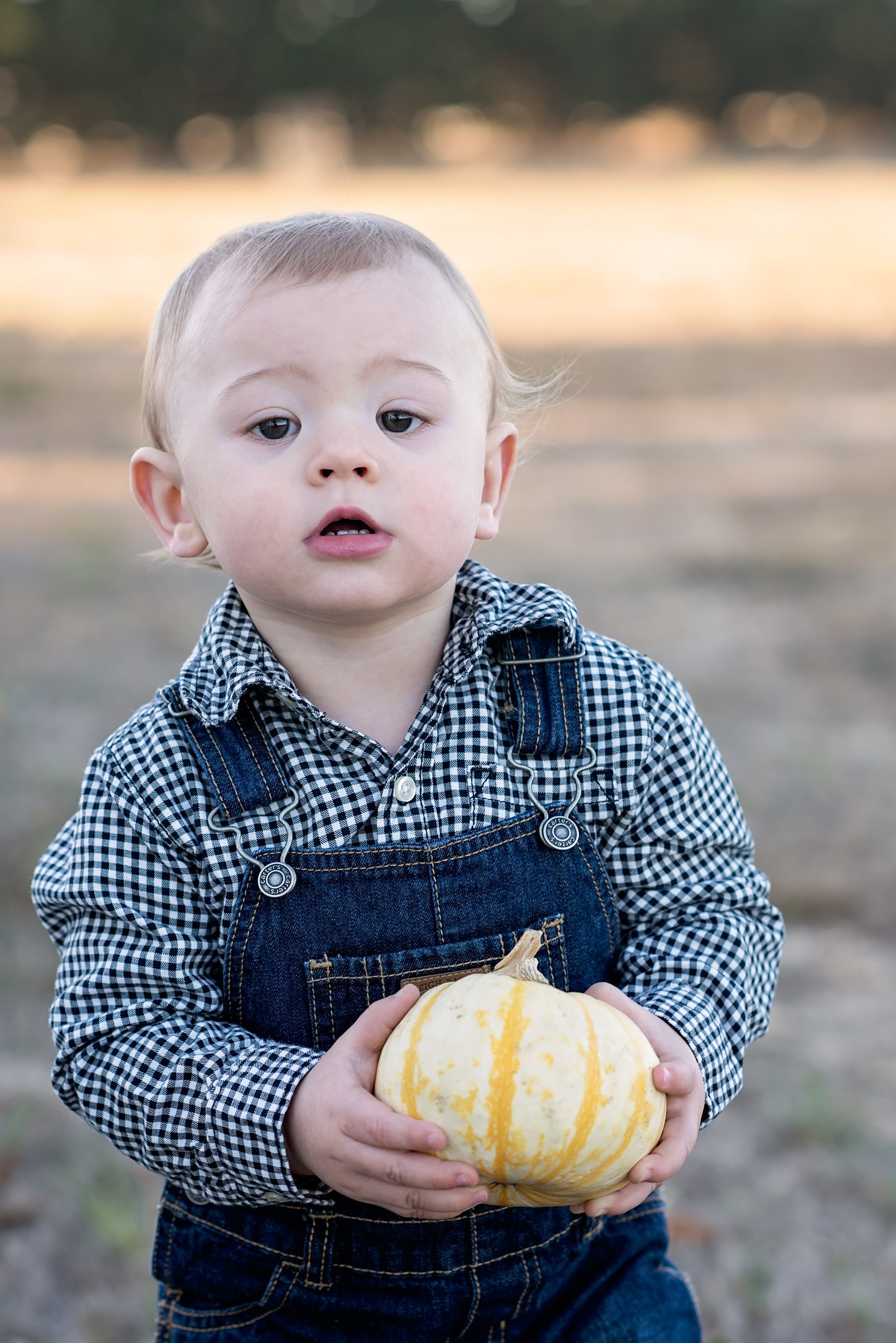 Salinas Baby Photographer