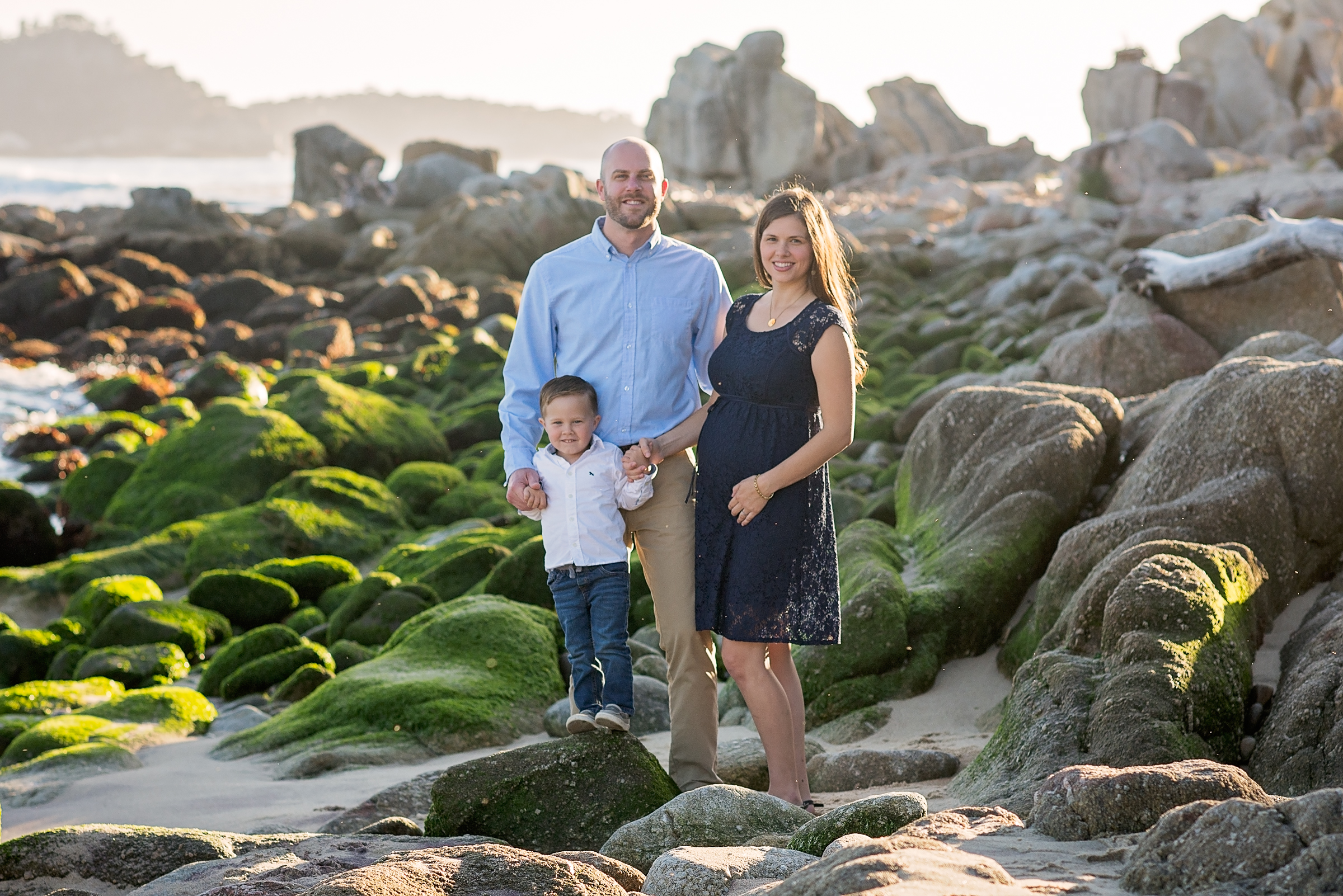 Sheryl Bjorn Photography, Family Photographer, Carmel