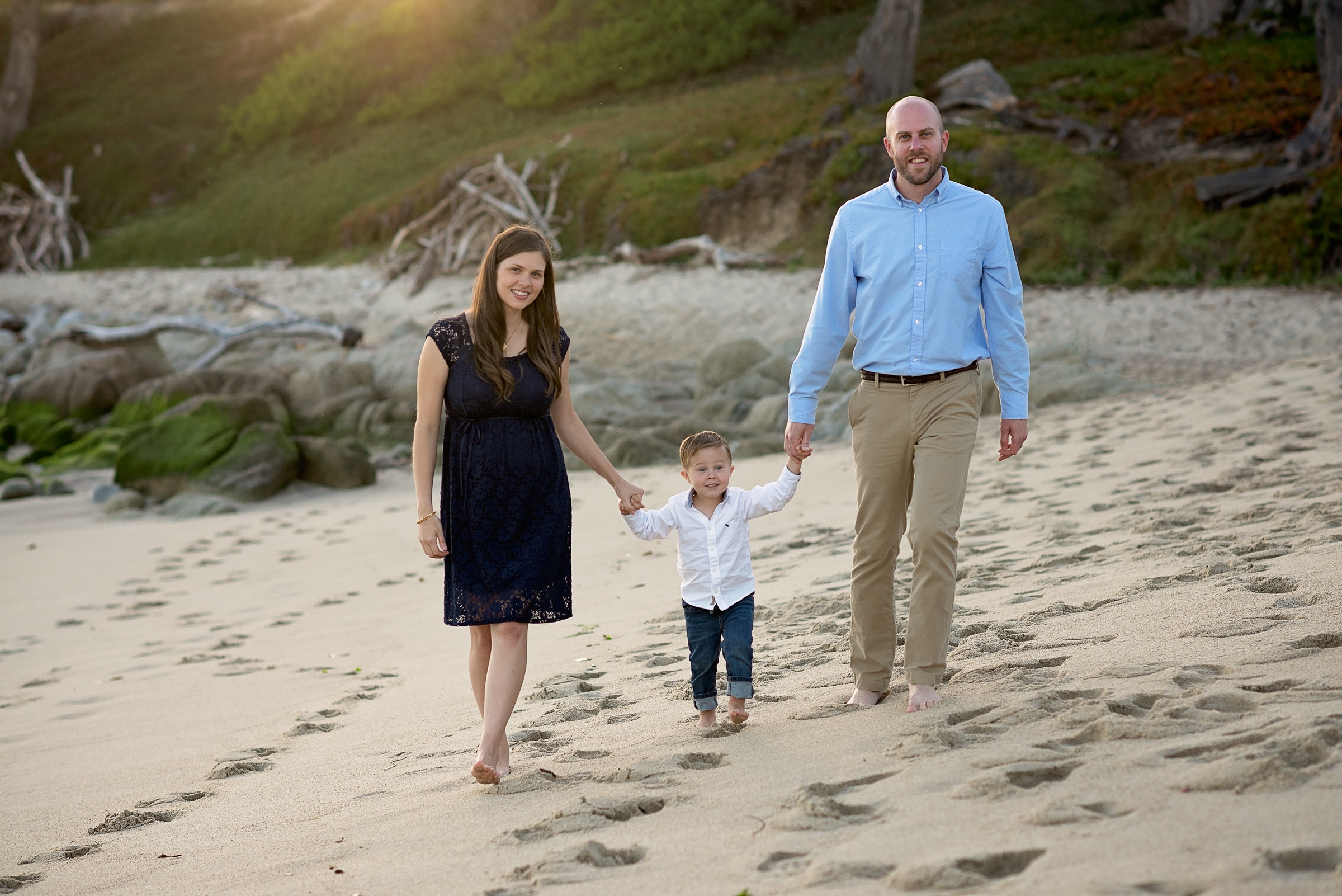 Sheryl Bjorn Photography, Family Photographer, SAlinas
