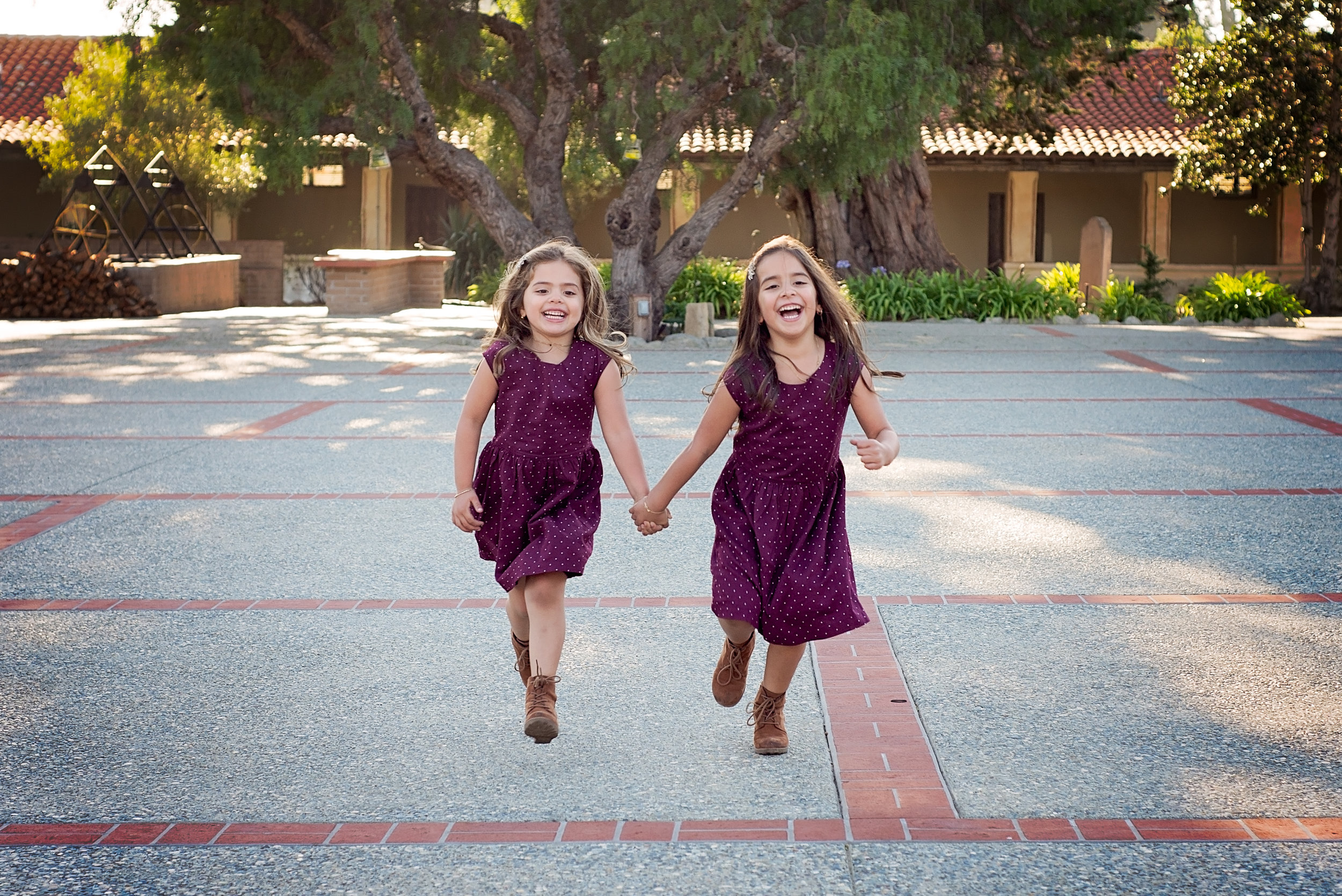 Sheryl Bjorn Photography, Children's Photographer, Carmel