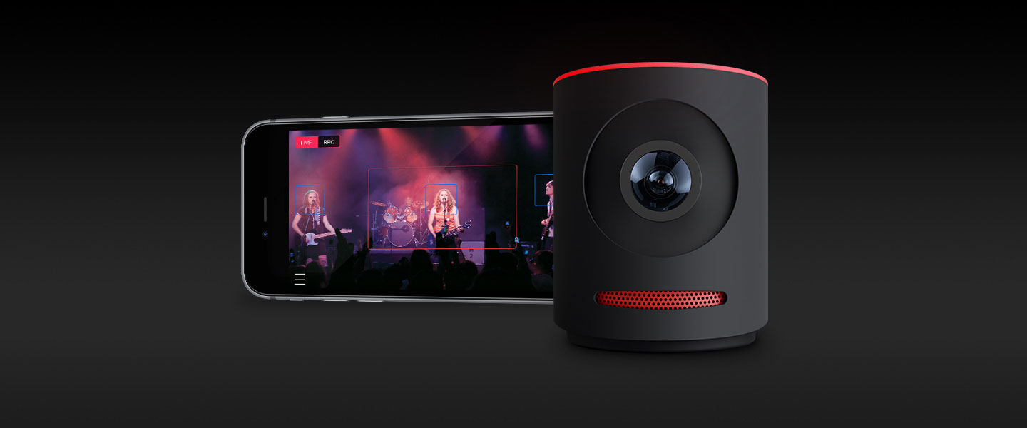 To learn more about MEVO!  CLICK HERE
