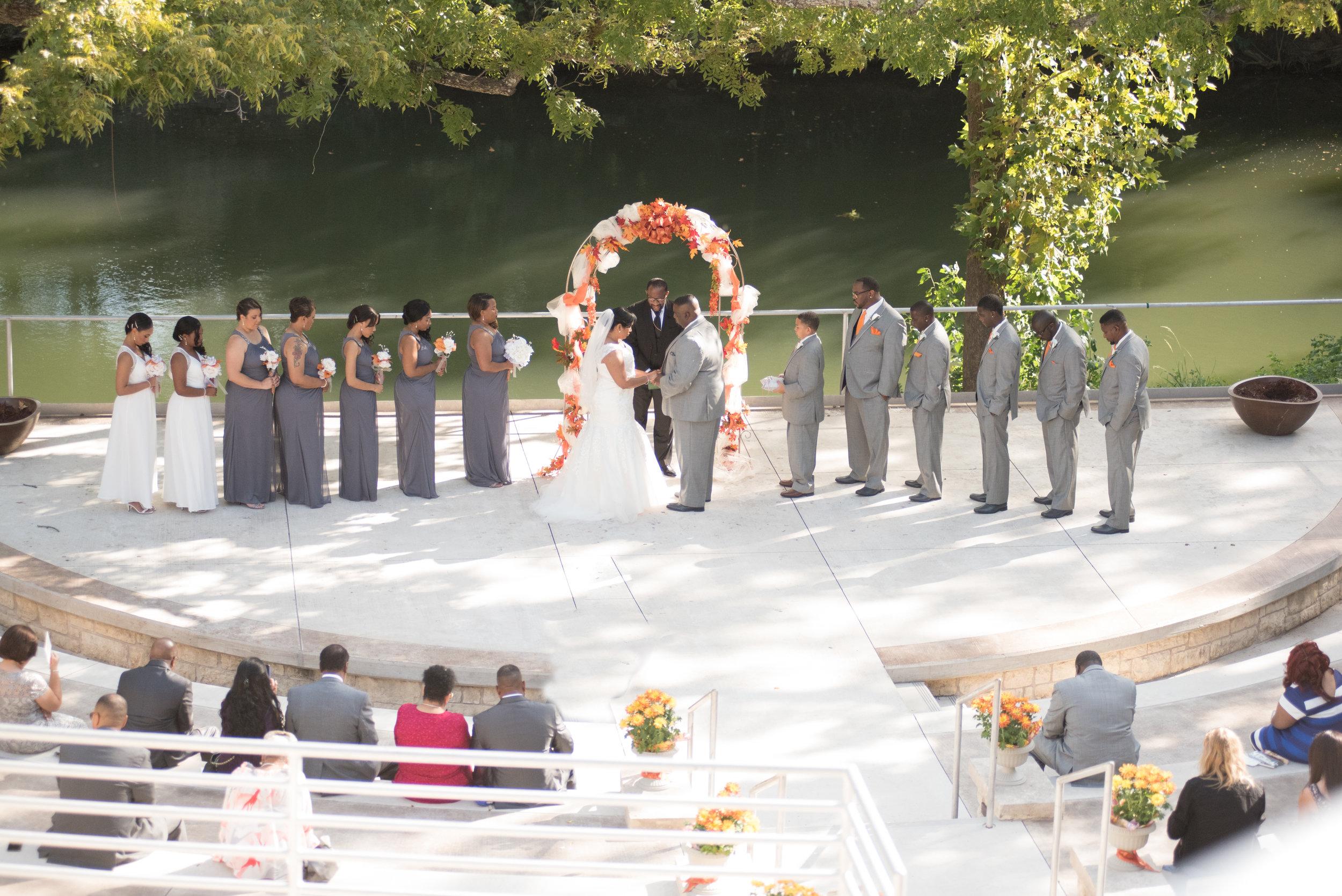 Davis Wedding-107.jpg
