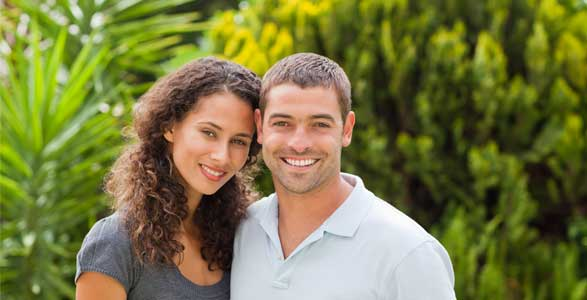 Couples Counseling - Counseling to assist with relational concerns, communication challenges, premarital counseling, affair recovery, and taking your relationship to the next level.