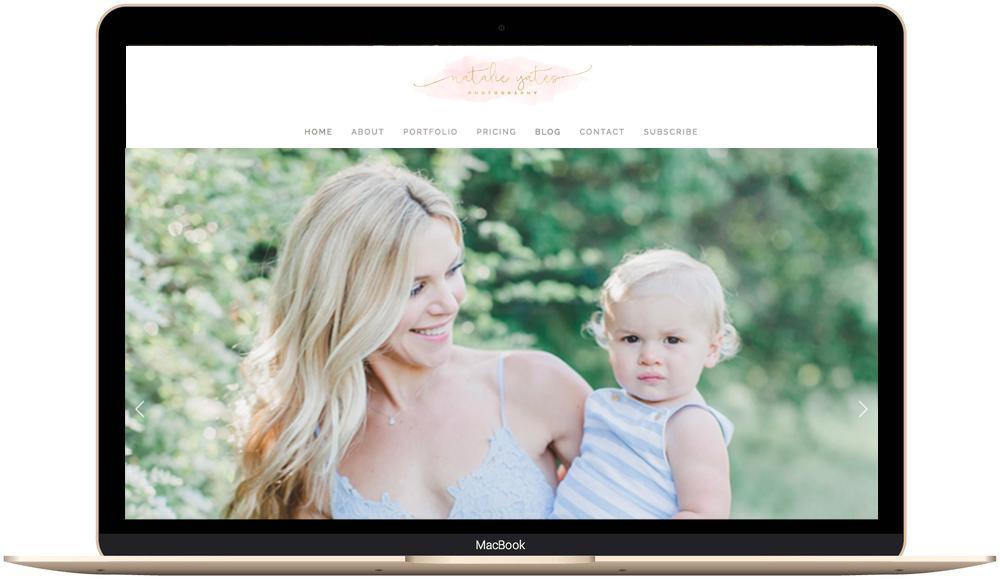 NATALIE YATES WEB.jpg