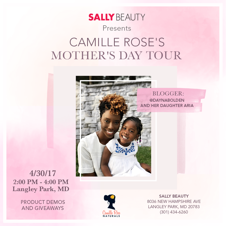 camille-rose-naturals-dayna-bolden-mothers-day-tour-2017