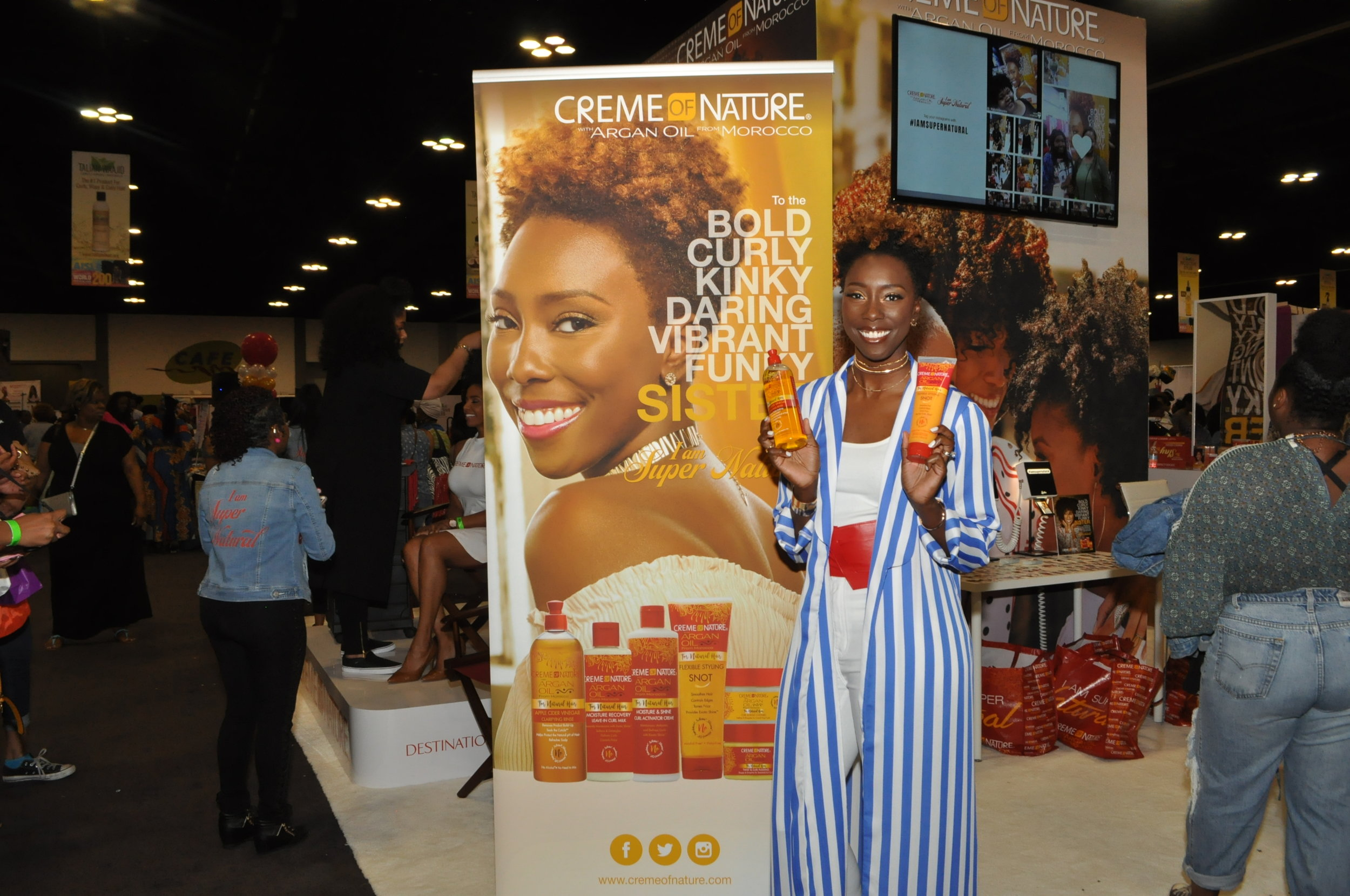 dayna-bolden-world-natural-hair-show-creme-of-nature-super-natural5.jpg