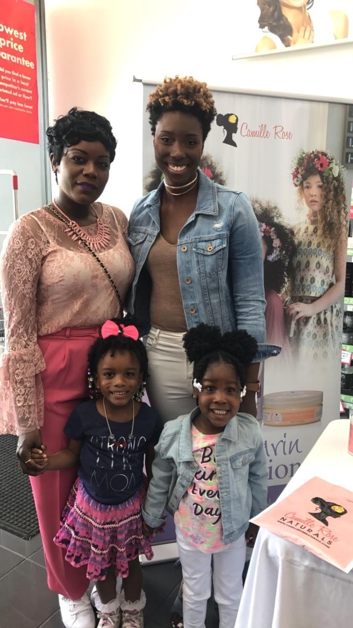 Camille_Rose_Naturals_Dayna_Bolden_Mothers_day_tour_2017_7.jpg