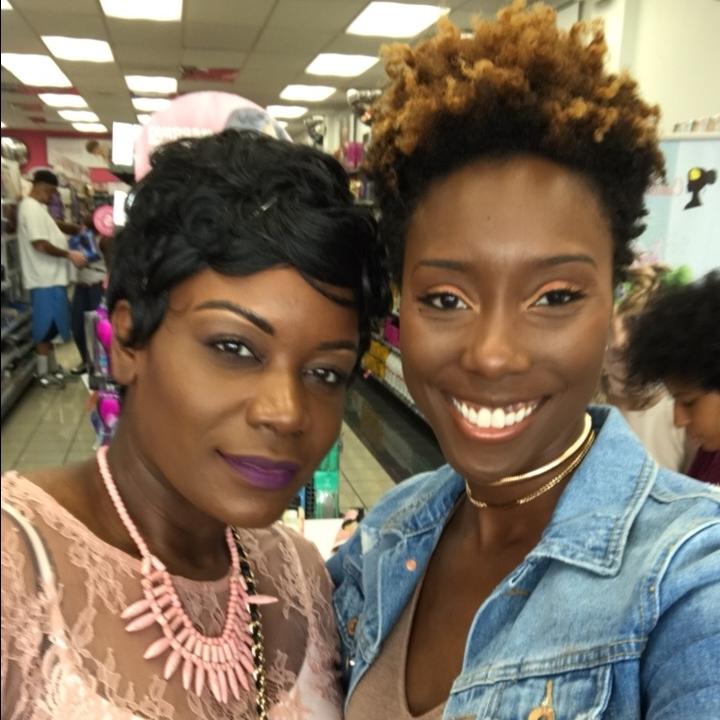 Camille_Rose_Naturals_Dayna_Bolden_Mothers_day_tour_2017_32.jpg