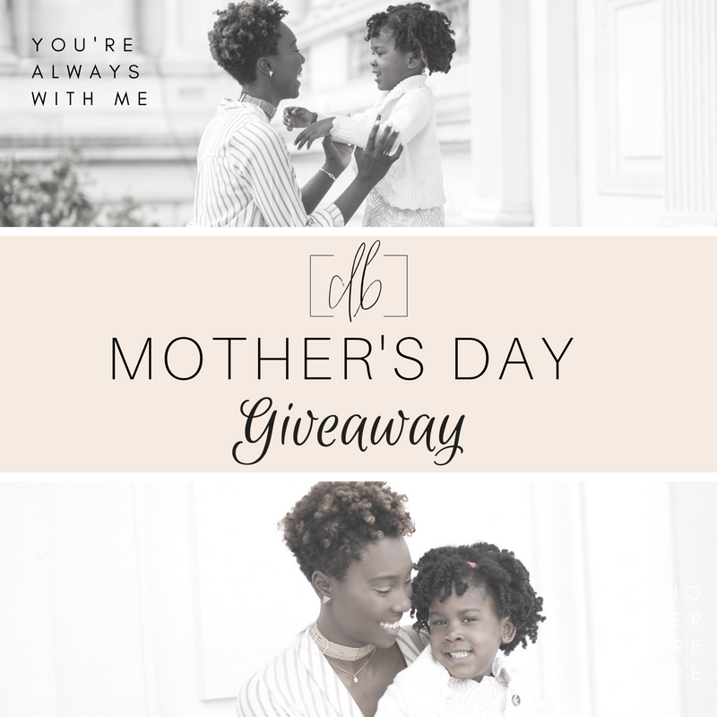 DAYNA-BOLDEN-MOTHERS-DAY-GIVEAWAY