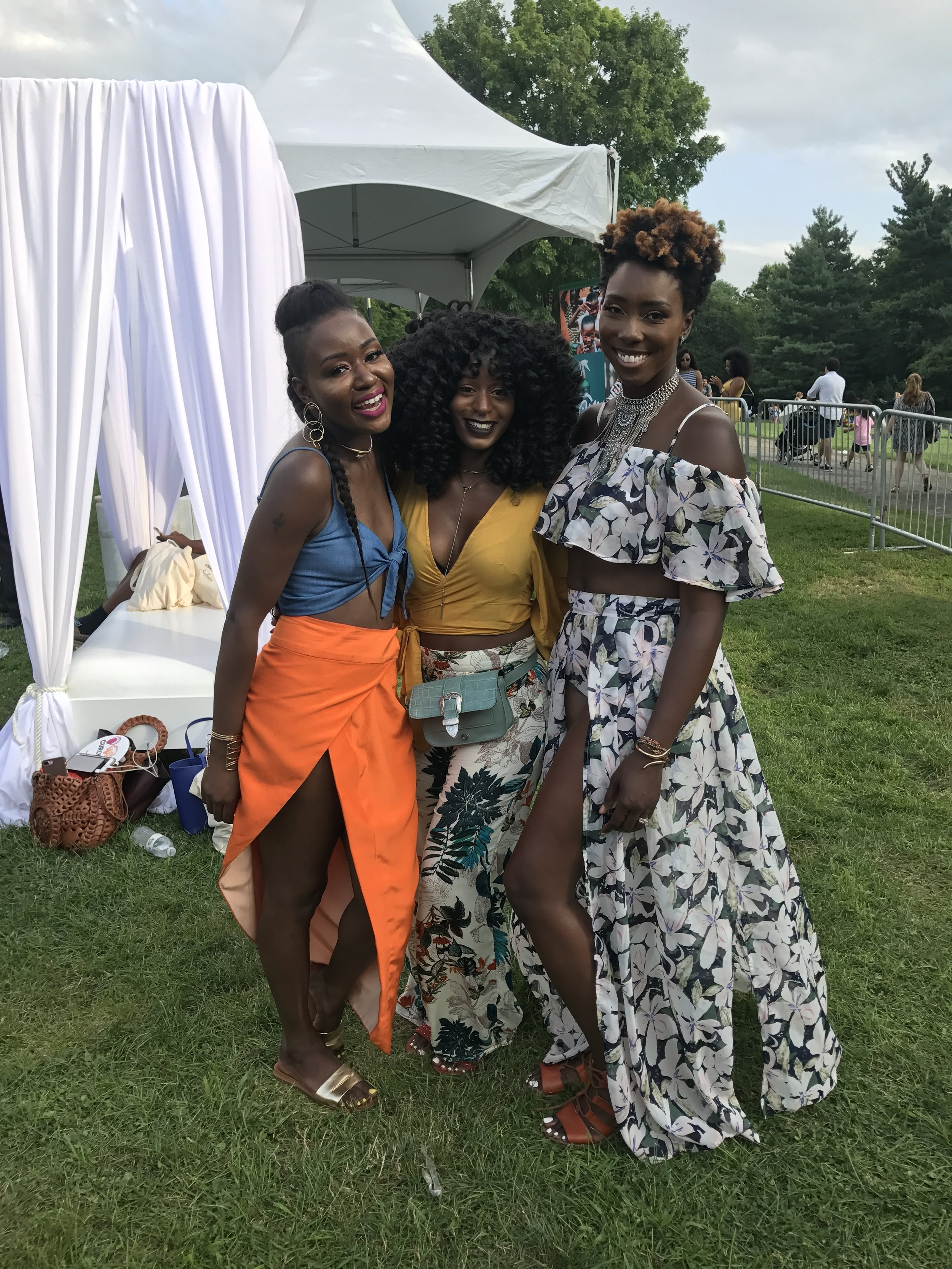 curlfest-2017-dayna-bolden-5.JPG