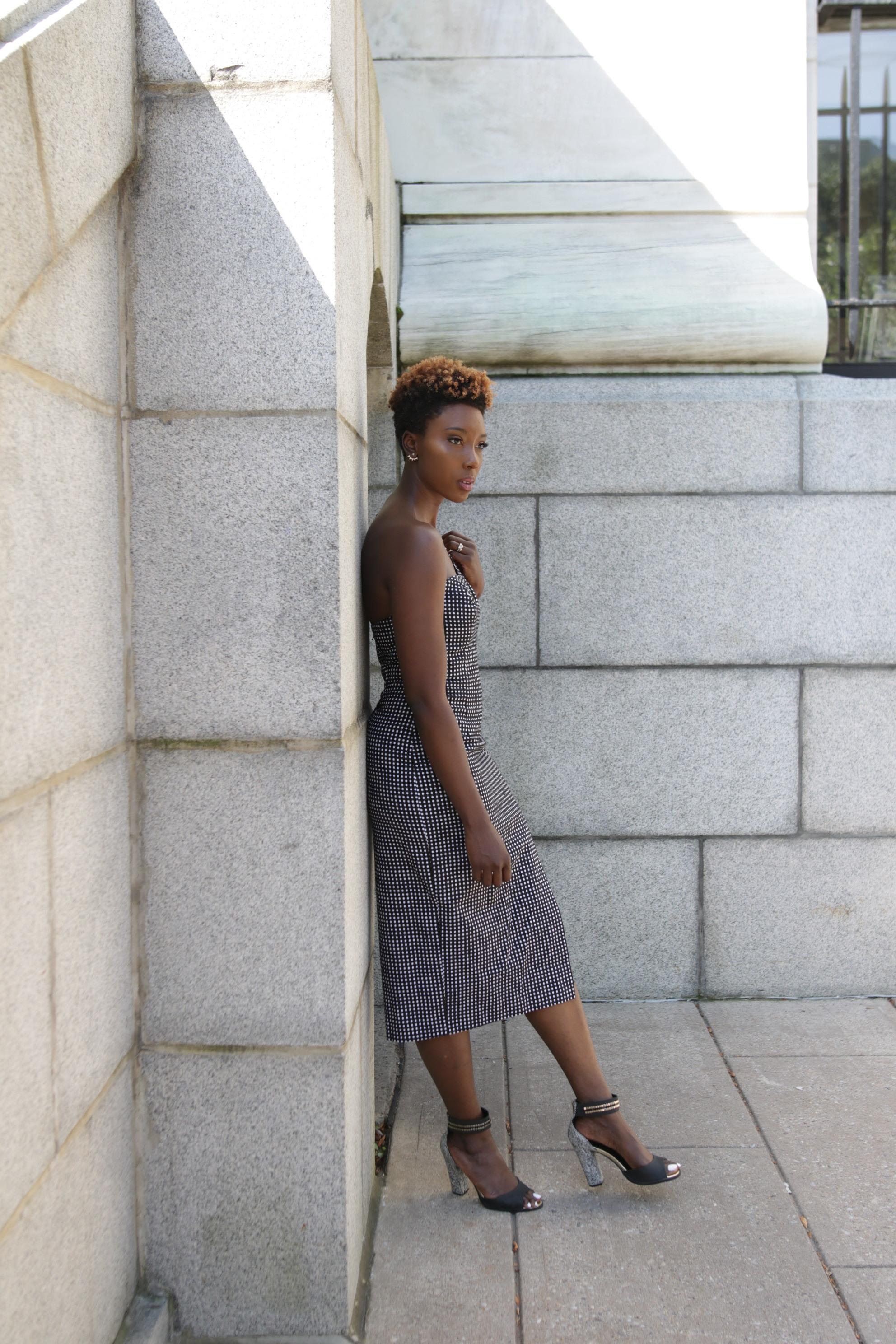Dayna-Bolden-Forbesp-Article-Millennial-Moms-The-2.4 Trillion-Social-Media-Influencer-2.PNG