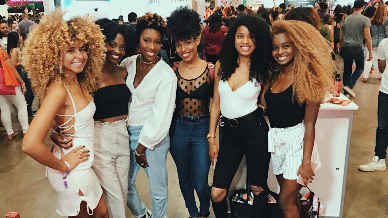 Beautycon-LA-2017-Dayna-Bolden-16.jpg