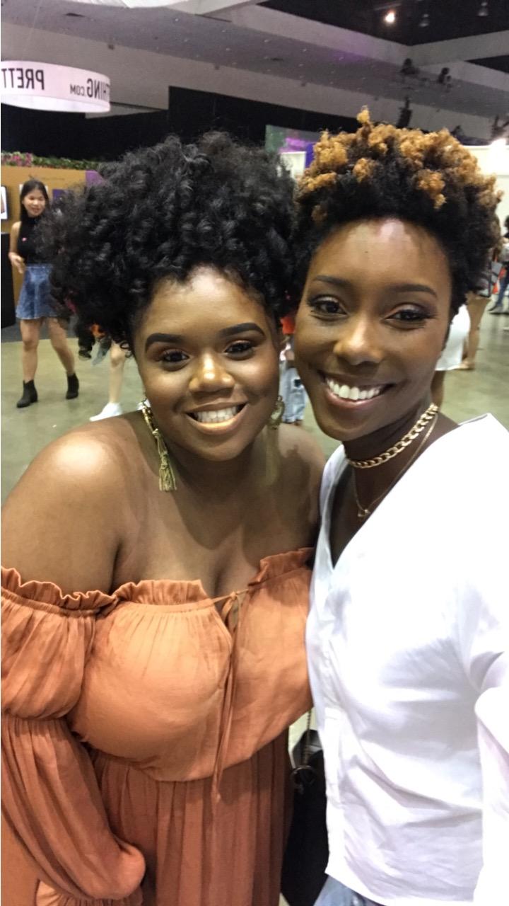Beautycon-LA-2017-Dayna-Bolden-30.jpg
