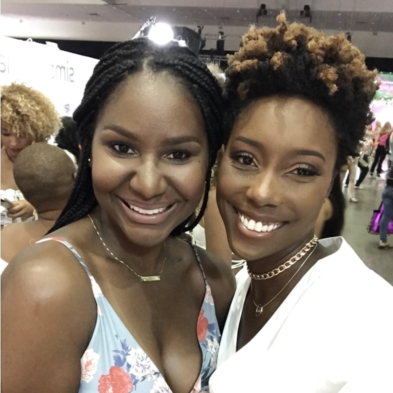 Beautycon-LA-2017-Dayna-Bolden-29.jpg