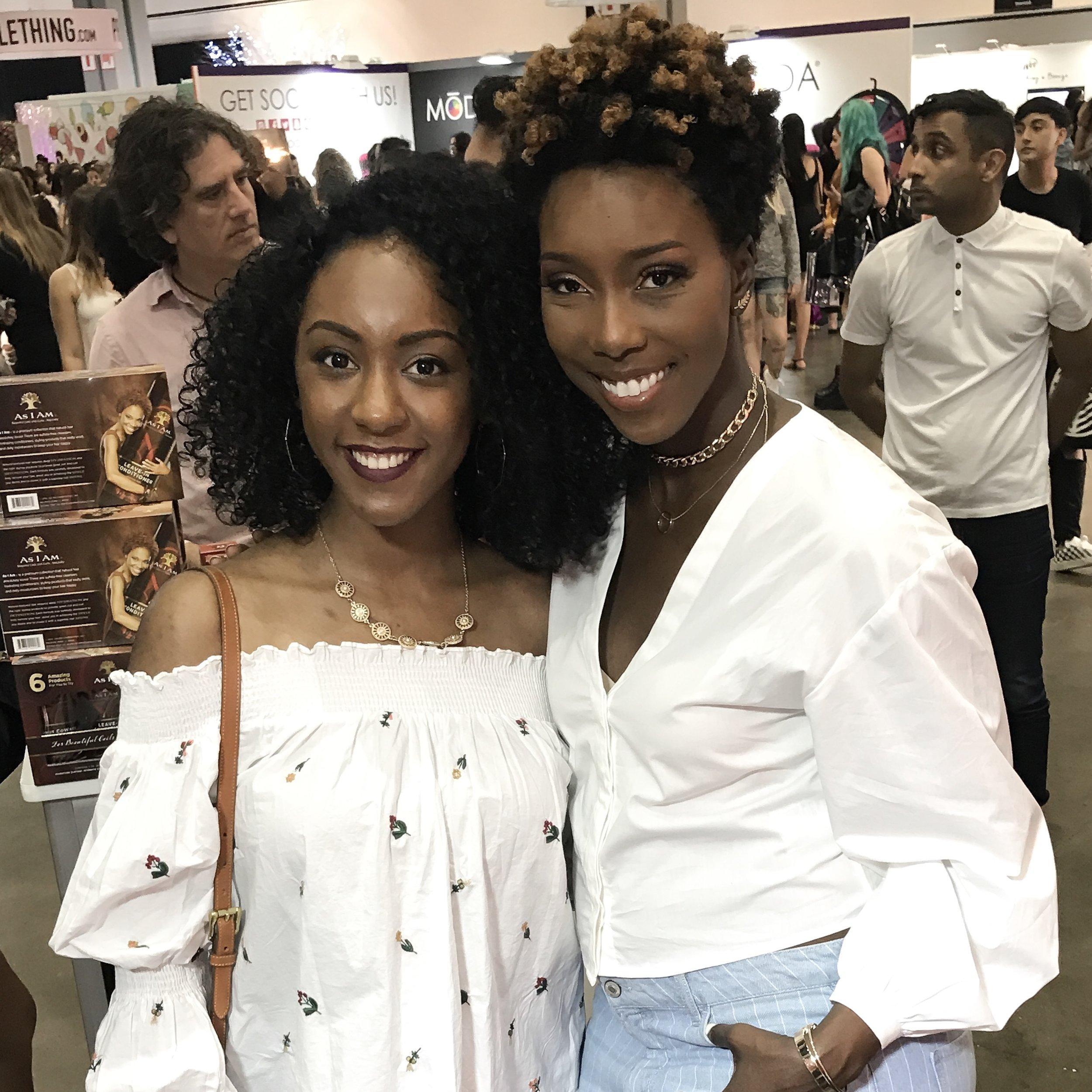 Beautycon-LA-2017-Dayna-Bolden-26.jpg