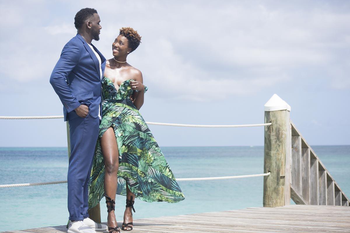 Black-Love-Wedding-Anniversary-Them-Boldens-5.jpg