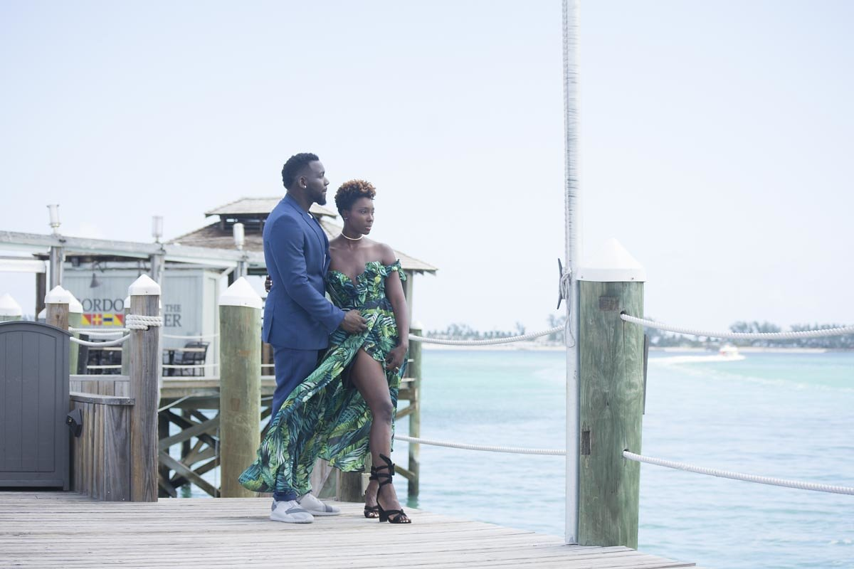 Black-Love-Wedding-Anniversary-Them-Boldens-6.jpg
