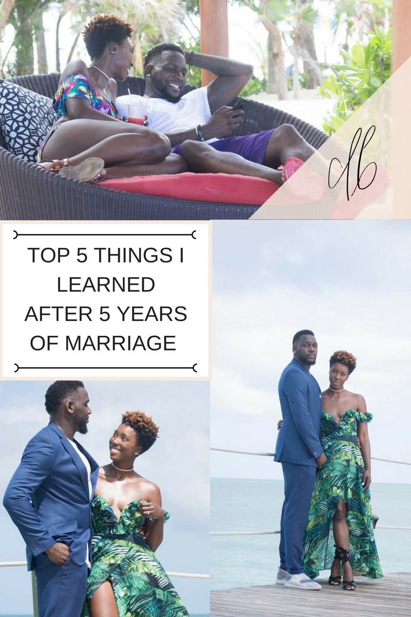 5- THINGS- I-LEARNED-AFTER-5-YEARS-OF-MARRIAGE
