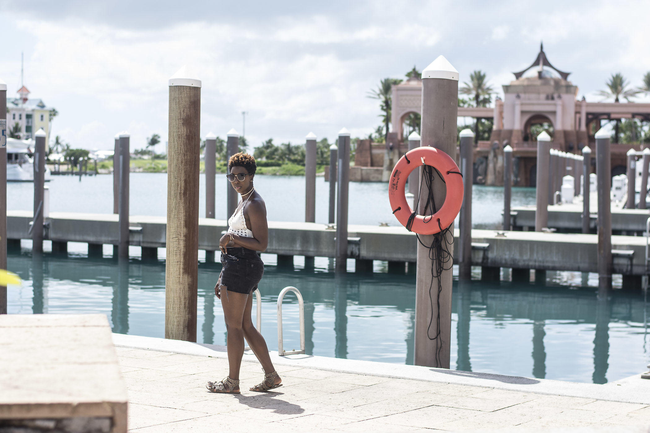 dockside-Dayna-Bolden-African-American-Travel-Blogger-Bahamas-Travel-1..jpg