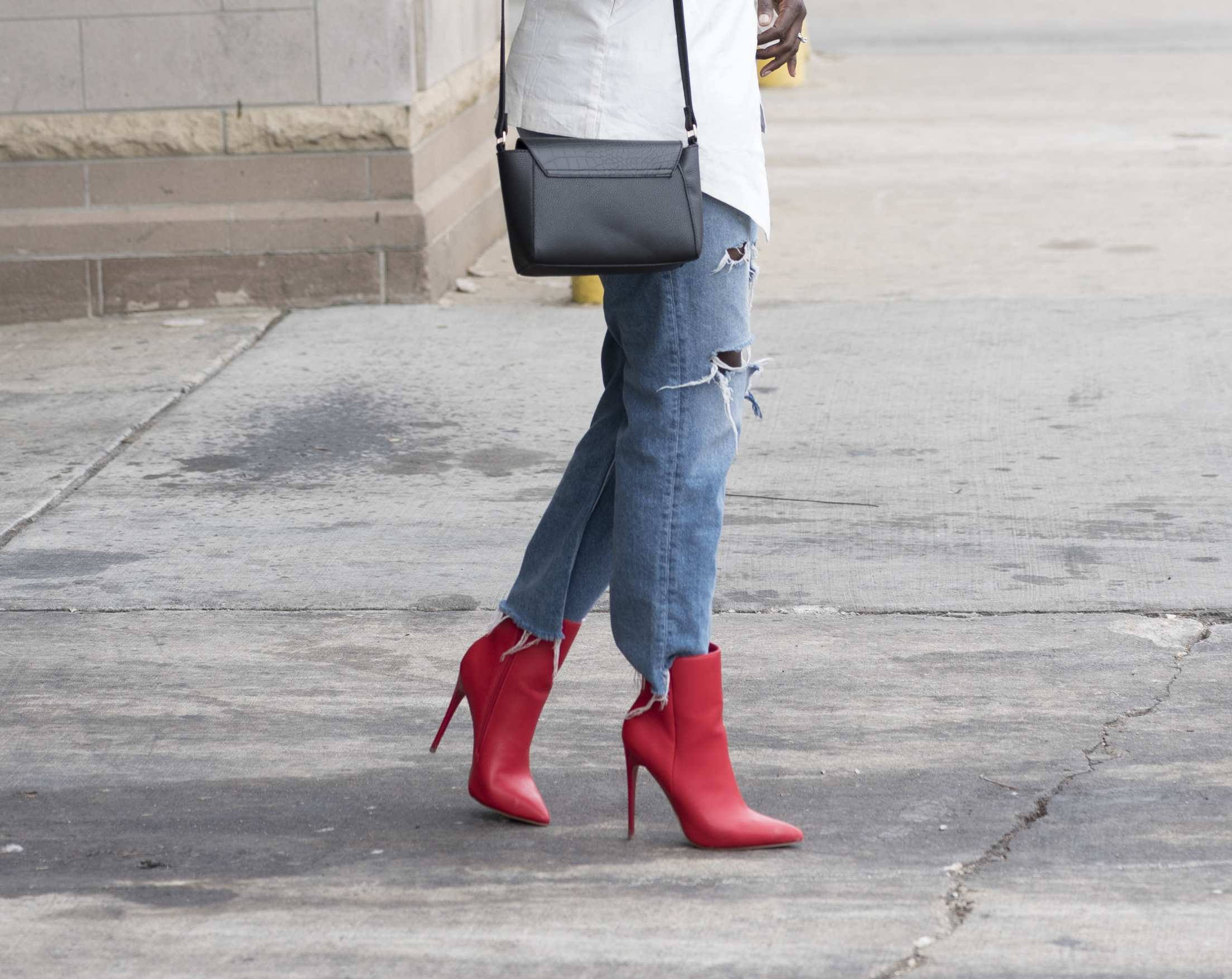 red-boots-must-have-fall-trend-just-fab-dayna-bolden4.jpg
