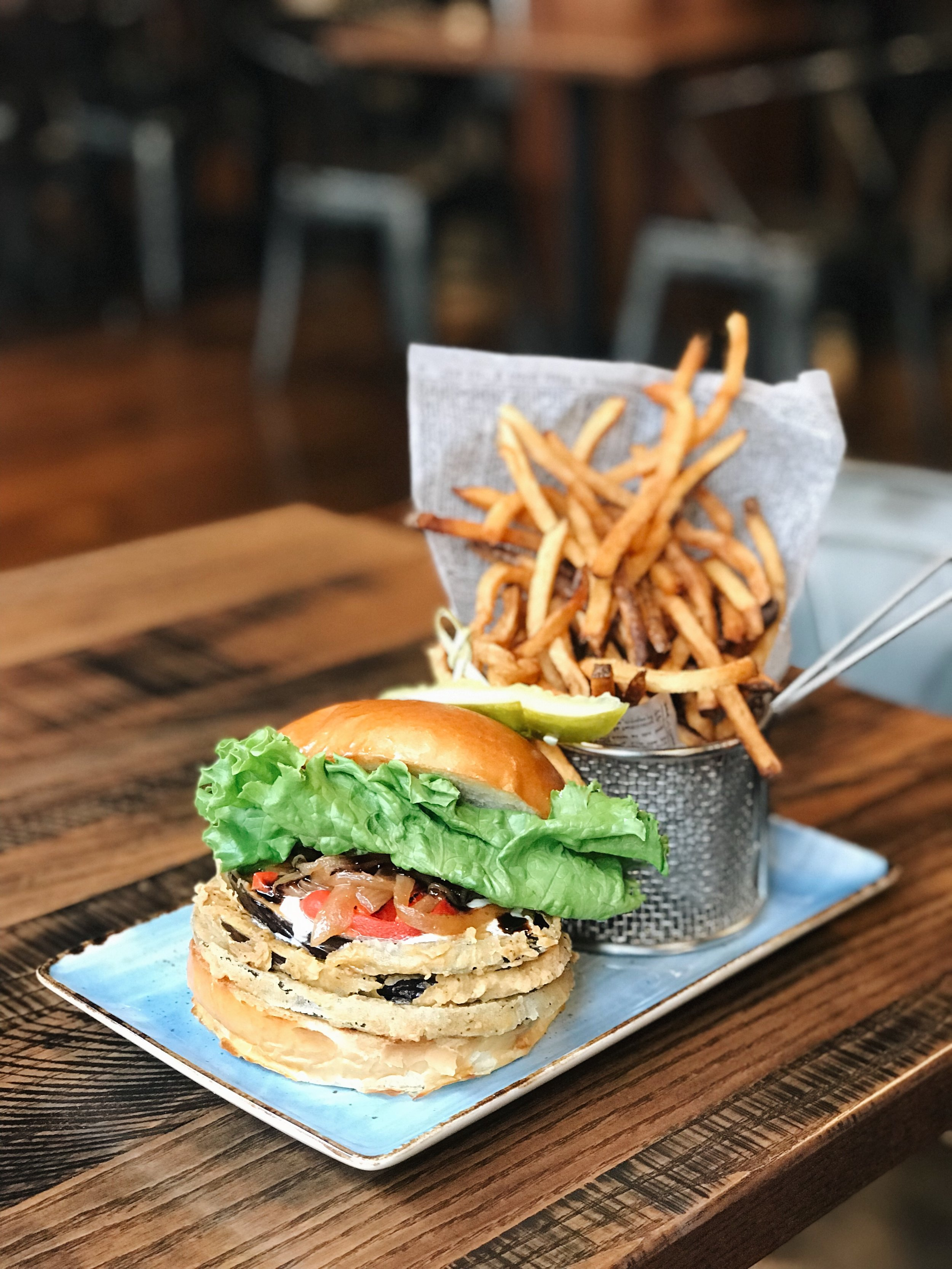 Ida-B-Table-Baltimore-Foodie-2.JPG