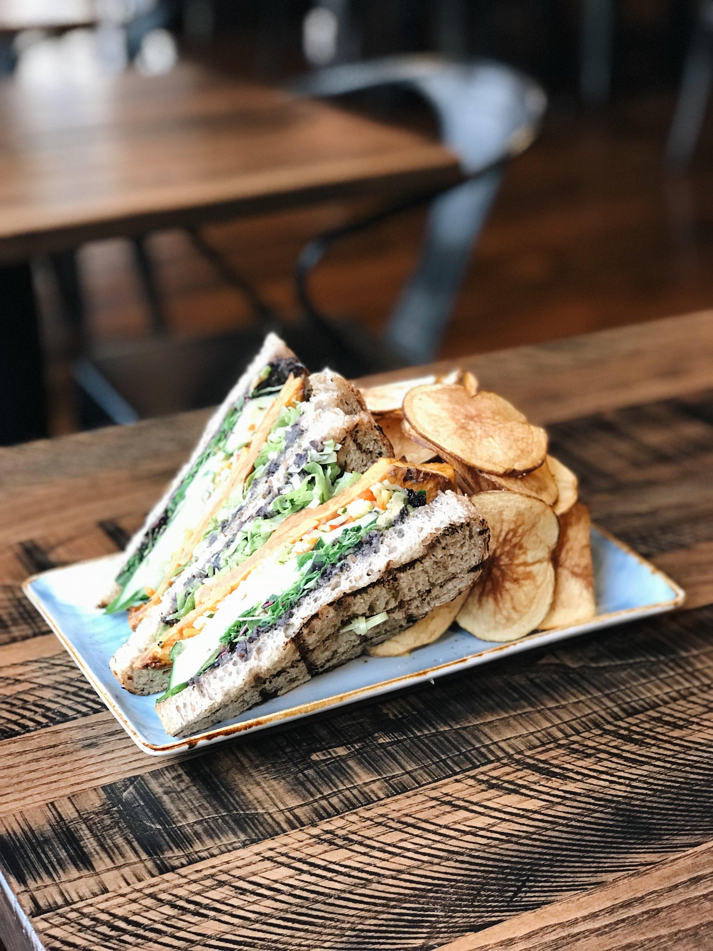 Ida-B-Table-Baltimore-Foodie-1.JPG